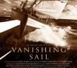 Vanishing Sail2