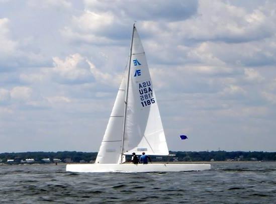 225-76b