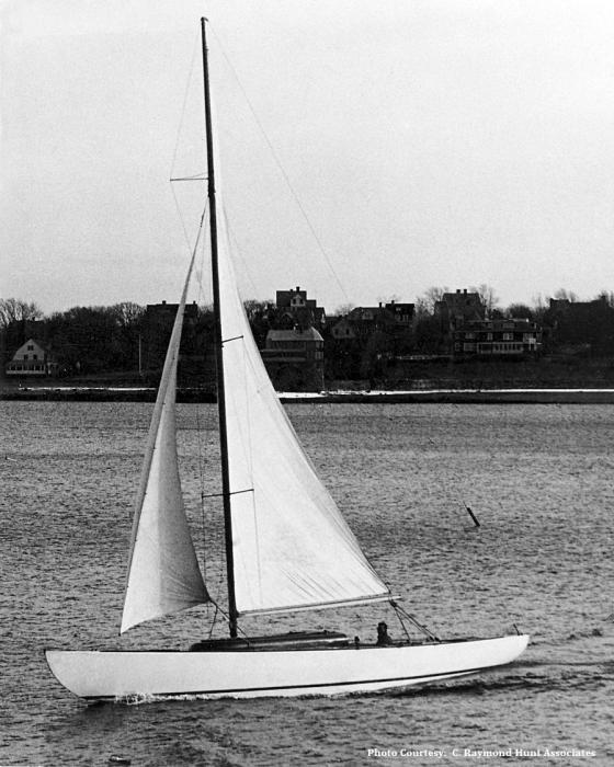 510-1c