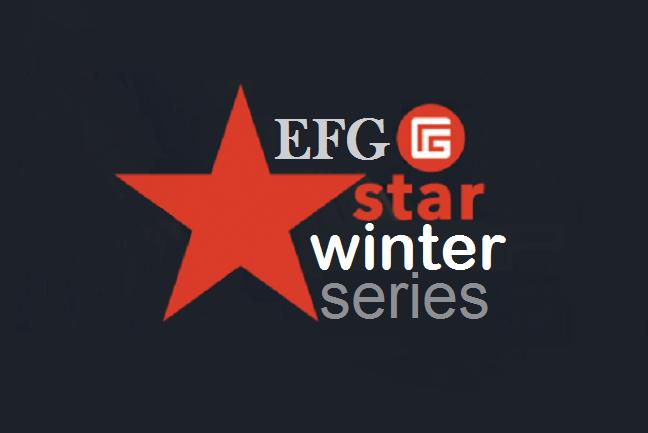 star-winter-series